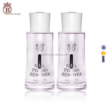 Cheap Wholesale Nail Art Beauty Care Eco-friendly UV Gel Polish Remover