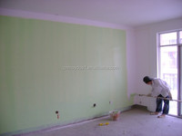 acrylic wall paint colors / removable wall paint