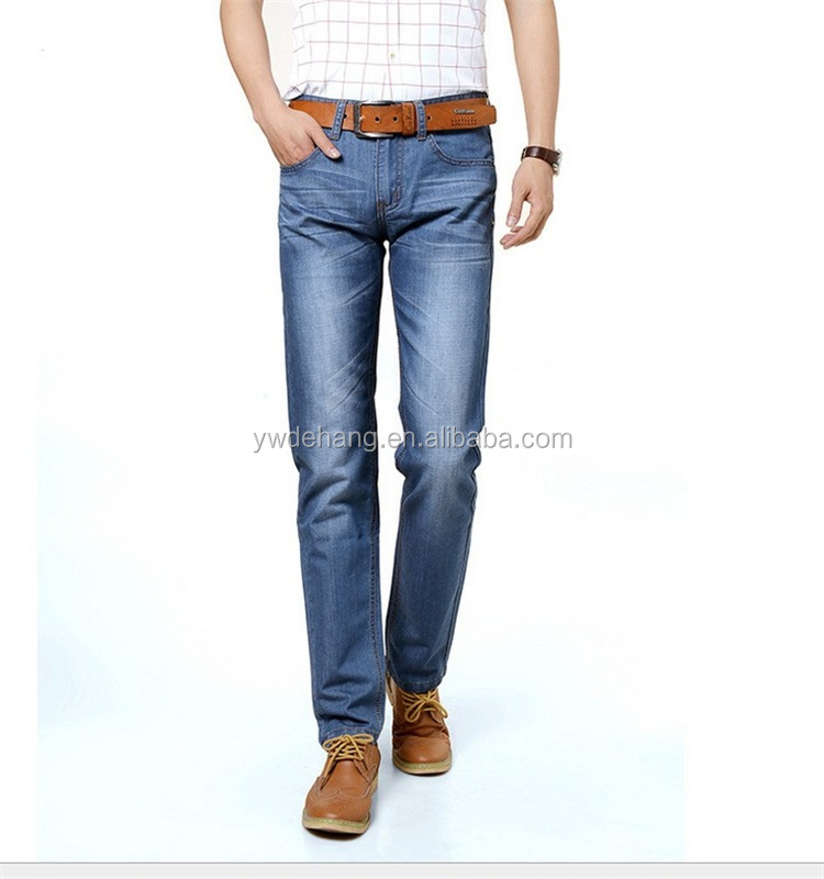 tops and jeans photos new style jeans pent men wholesale price
