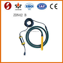 ZDN42B mini small electric concrete vibrators