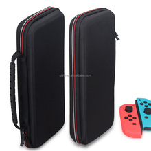 Switch Carry Case, EVA Carrying hard case for Nintendo Switch