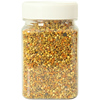 Professional Big factory supply various species bee pollen for food