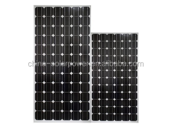 TUV CE CSA ISO hot selling top quality cheap pv solar panel 250w