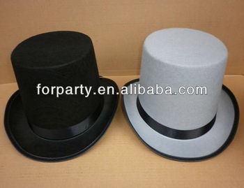 CG-H0408 Party top hat