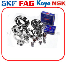 Long life steel KOYO NTN NSK deep groove ball bearings 627 628 with low noise used for motorcycle