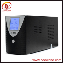 Online ups 5kva 50kva 500kva all available