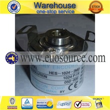 Hot sale Nemicon Encoder HES-1024-2MHT