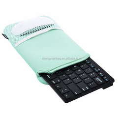 Keyboard Cover & Neoprene Sleeve for laptop,computer,notebook