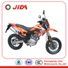 125cc dirt bike for sale cheap JD200GY-5