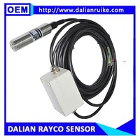 High Quality IP68 Level Pressure Transducer