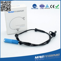 Most popular products china specially designed car park sensor