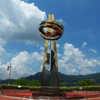 /product-detail/large-outdoor-monument-stainless-steel-sculpture-60080919010.html