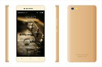 China android smartphone oem MTK6572 dual core new products on china market