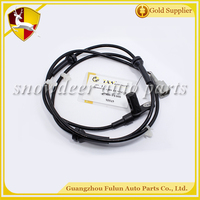 Auto front ABS Wheel Speed Sensor for 47900-9Y000 made from Metal/graphite/stainless steel material