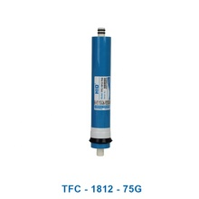HID Residential Reverse Osmosis ( RO ) Membrane TFC - 1812 - 75G