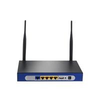 300m wifi dd-wrt router oem manufacturer shenzhen China