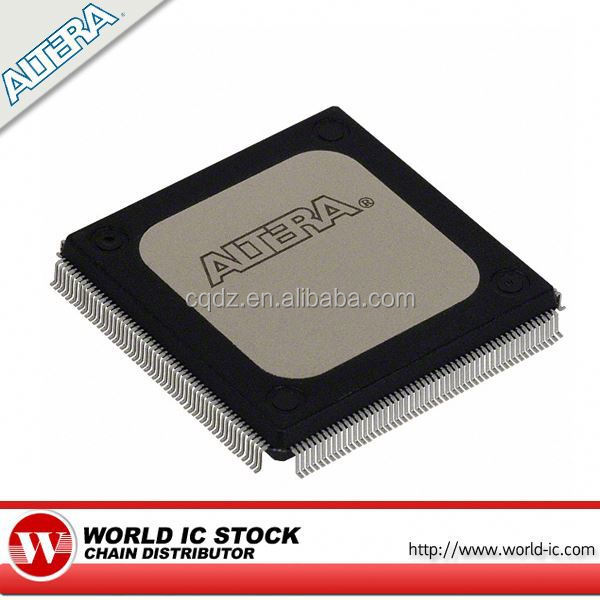 High quality EPO-TECH-E415G EN29F04070JI EPF6016AFC2561 IC In Stock