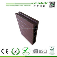 China New Product Eco Friendly Composite