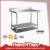 commercial stainless steel kitchen cabinet table