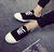 comfortable sports cheap canvas shoes male shoes casual shoes