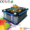 /product-detail/hot-sale-farm-games-arcade-game-60629622926.html