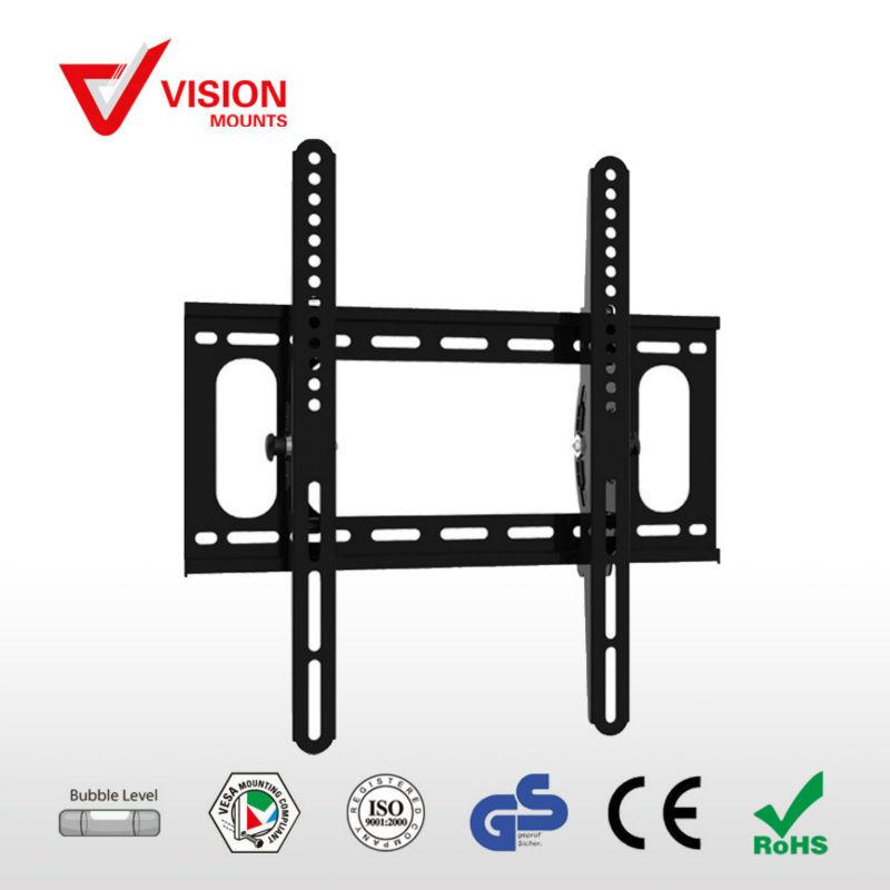 Tilting 23-42inch LED TV Wall Mount Bracket /LED TV-Wandhalter