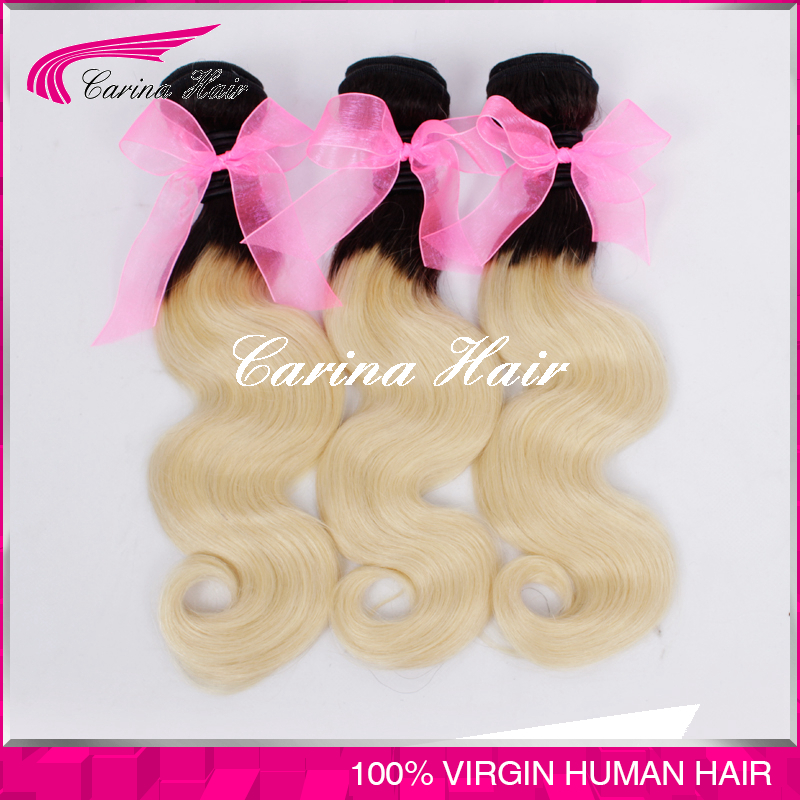 Weave Extensions Buy 120