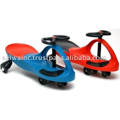 Swing Cars Non Electric Ride On Toy Kid Buy Plasma Cars Toys Car