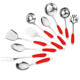 Indian Stainless Steel Utensils/Small Kitchen Utensils/Kitchen Accessories