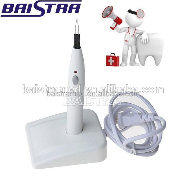 Hot selling and best dental gutta cutter price used for dental clinic