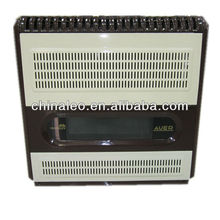 LY-128B Fan Forced Gas Heater&Kerosene Diesel Oil LPG Electric Heater Radiator Calefactor Warmer Heating Device Warming