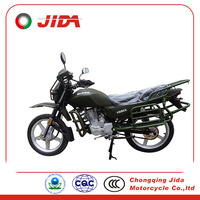 150cc dirt bikes automatic JD150GY-9