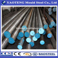 Hot Rolled A36/Q235/ST37-2 Steel Equivalent Material