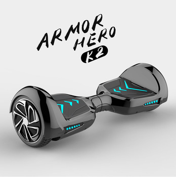 Intelligent Drifting Tomoloo the first batch 2 Wheel Electric Scooter,Self Balancing E-scooter