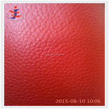 High quality pvc leather for making bag