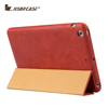 Jisoncase Fashion tablet leather case for ipad mini 2 case wholesale with package
