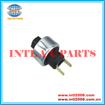 Pressure Switche sensor FOR GM D20 R134