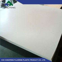 carbon fiber plastic sheet