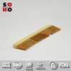 /product-detail/low-price-bedroom-wooden-comb-60351545602.html