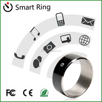 Jakcom Smart Ring Consumer Electronics Computer Hardware Software Printers Wireless Printer Medical Thermal Paper Printer Sale