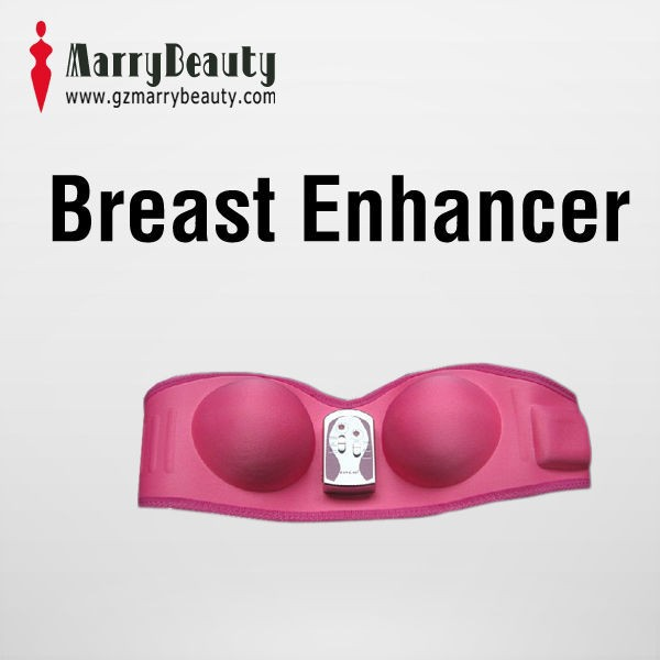 Alibaba Website Bust Boom Breast Enhancer Breast Enlargement MB P291