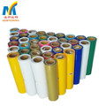 Korea quality fock heat transfer vinyl for textile