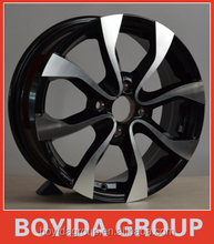 Excellent range car alloy wheels rims 28