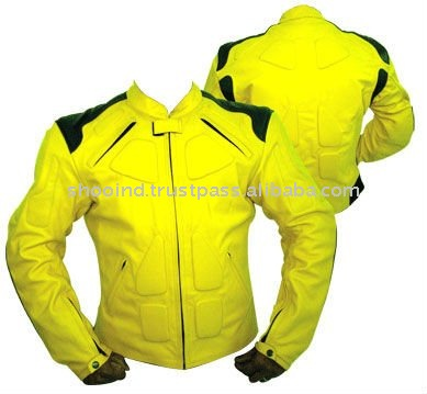 cheap price ladies leather jacket Leather Motorbike Ladies Jacket,Ladies Racing Jacket