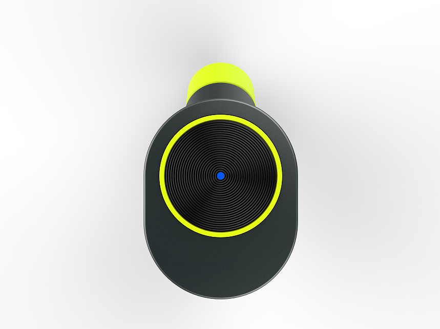 Twins TWS Wireless Earbuds (1).png