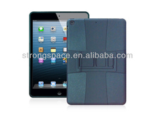 oem case for ipad air, kickstand case for ipad air