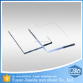 High Quality Clear Anti-static Polycarbonate Sheet