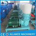 Super factory Mini wood pellet mills