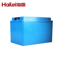 Electric forklift or AGV vehicle battery rechargeable lifepo4 50ah 100ah 200ah 12v 100ah deep cycle lithium ion battery
