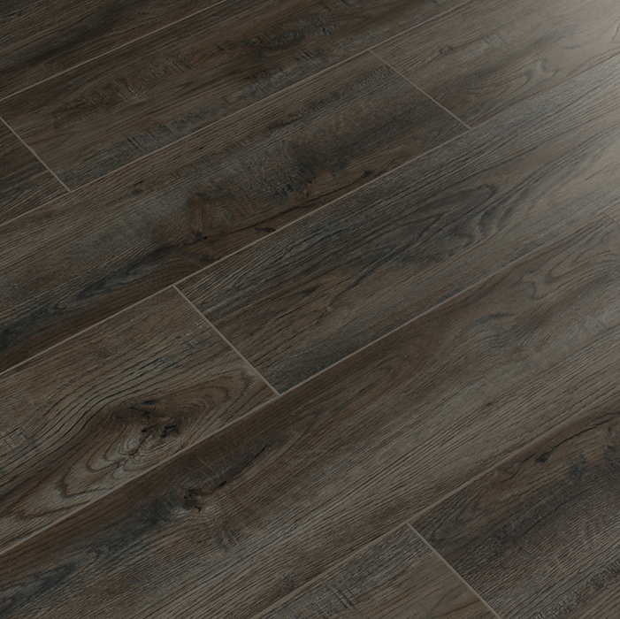 Laminate Flooring Technics and Engineered Flooring Type 15mm laminate flooring